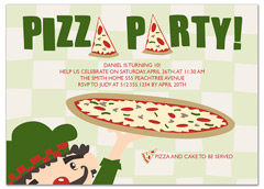 pizza party invitation template word koni polycode co
