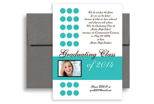 2018 highschool senior graduation invitation design 5x7 in vertical 2018 highschool senior graduation invitation design 5x7 in vertical filmwisefo Gallery