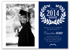 Sample graduation invites vatozozdevelopment sample graduation invites filmwisefo