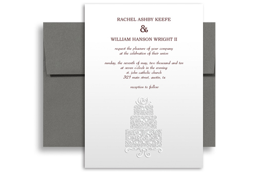 Wedding invitation templates microsoft works yaseen for metallic pattern microsoft word wedding invitation 5x7 in vertical wedding invitation templates microsoft works stopboris Choice Image