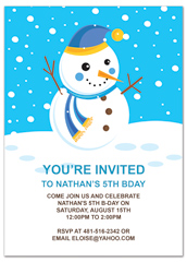 Download kids boy girl printable ms word birthday invitation templates
