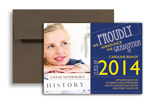 High School Graduation Invitations Templates is one of our best ideas you might choose for invitation design