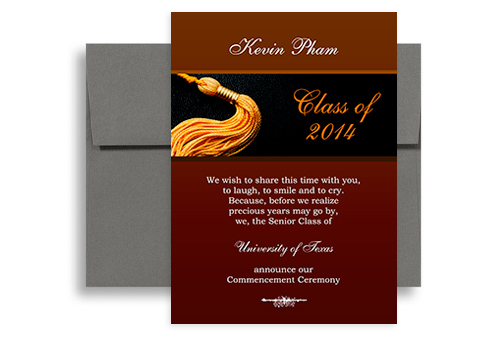 2018 red gold colleges printable graduation announcement 5x7 in 2018 red gold colleges printable graduation announcement 5x7 in vertical filmwisefo Choice Image