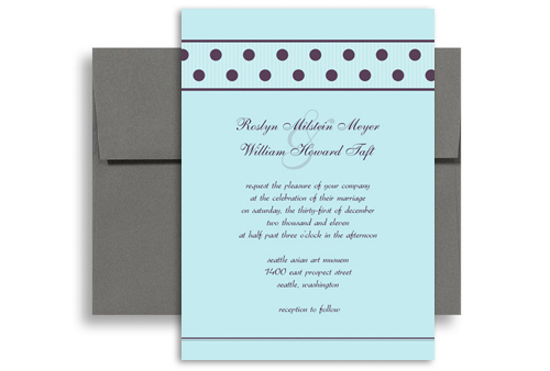 5x7 invitations thevillas co