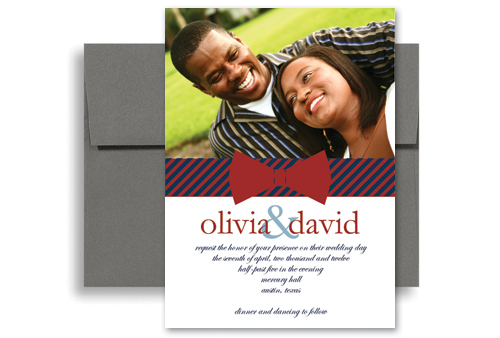 Personalize Wedding Invitation Templates