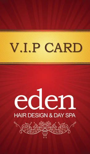 Example Hair Salon Marketing Plan