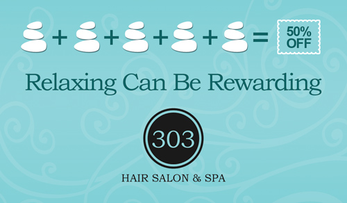 Beauty Salon Marketing Ideas