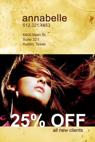 Free Hair Salon Marketing Ideas