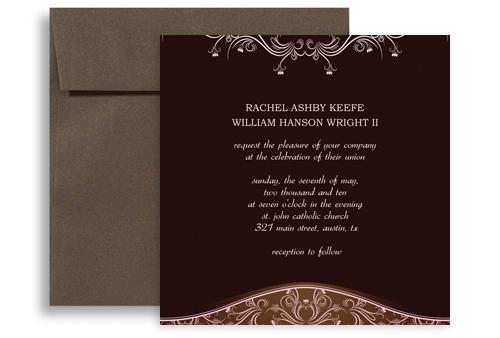 hindu indian template microsoft word wedding invitation With free wedding invitation templates for word hindu