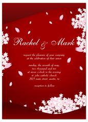 free indian wedding invitation templates wedding